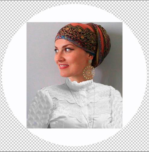 Esther Basha