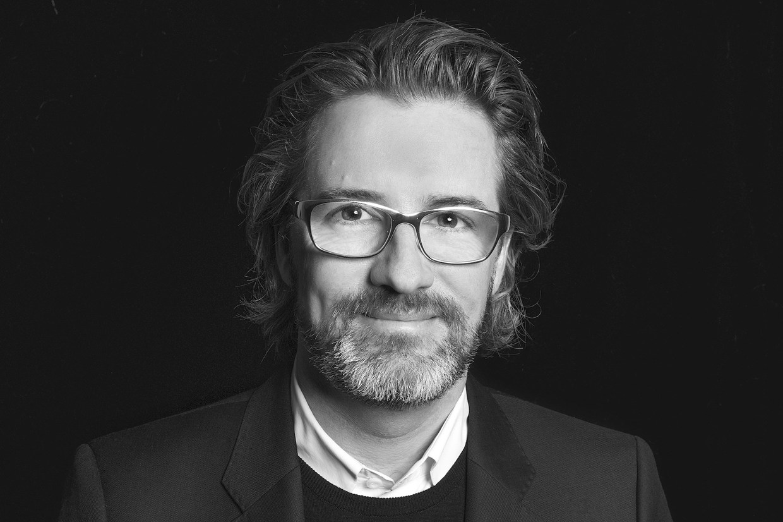 Olafur Eliasson (MGBH)